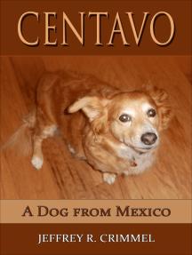 Centavo; A Dog From Mexico
