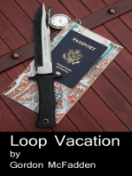 Loop Vacation