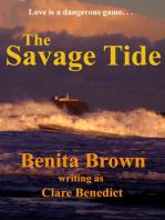 The Savage Tide