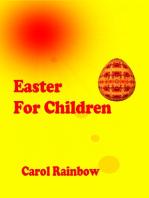 Easter for Children