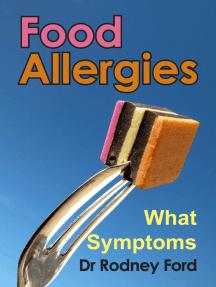 Food Allergies: What Symptoms?