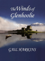 The Winds of Glenhoolie