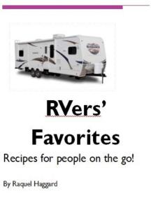 RVers' Favorites