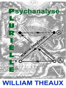 Psychanalyse Plurielle