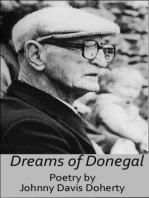 Dreams of Donegal