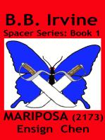 Mariposa (2173)