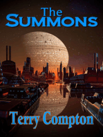 The Summons