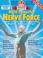 Build Powerful Nerve Force