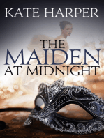 The Maiden At Midnight