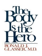 The Body is the Hero