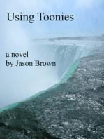 Using Toonies