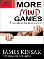 More Mind Games