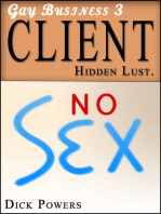 Client (Gay Business #3)