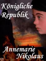 Königliche Republik