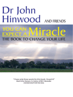 You Can . . . Expect a Miracle