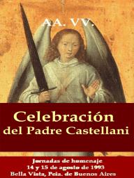 Celebración del Padre Castellani