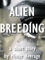 Alien Breeding