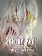 Getting Real (a Campus Sex Club story)