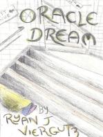 Oracle Dream