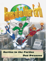 Heroes of an Other Earth