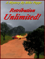 Retribution Unlimited