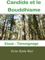 Candide et le Bouddhisme