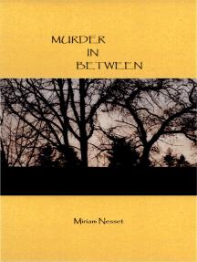 Murder In Between