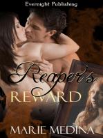 Reaper's Reward