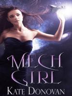 Mech Girl
