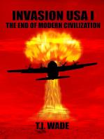 Invasion USA I