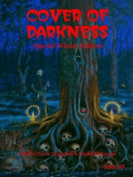Cover of Darkness Jan. 2012
