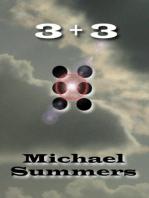 3 + 3