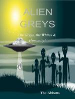 Alien Greys