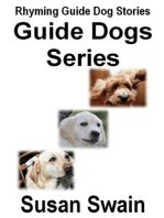 Guide Dogs Series
