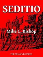 Seditio