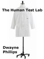 The Human Test Lab