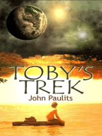 Toby's Trek