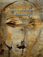 Nostos and Algos