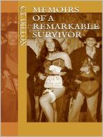 Memoirs of a Remarkable Survivor