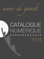 Catalogue Numérique