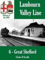 Great Shefford