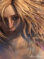 Demon Sun