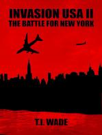 Invasion USA II