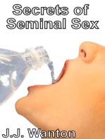 Secrets of Seminal Sex