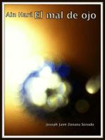 Ain Hara El mal de ojo