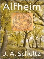 Alfheim