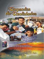 Rhapsody of Realities April 2012 Spanish Edition