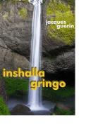 Inshalla Gringo