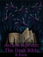 Arcane Advent