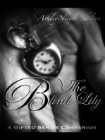 The Blind Lily